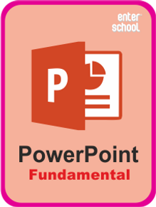 Icon-PowerPoint.png