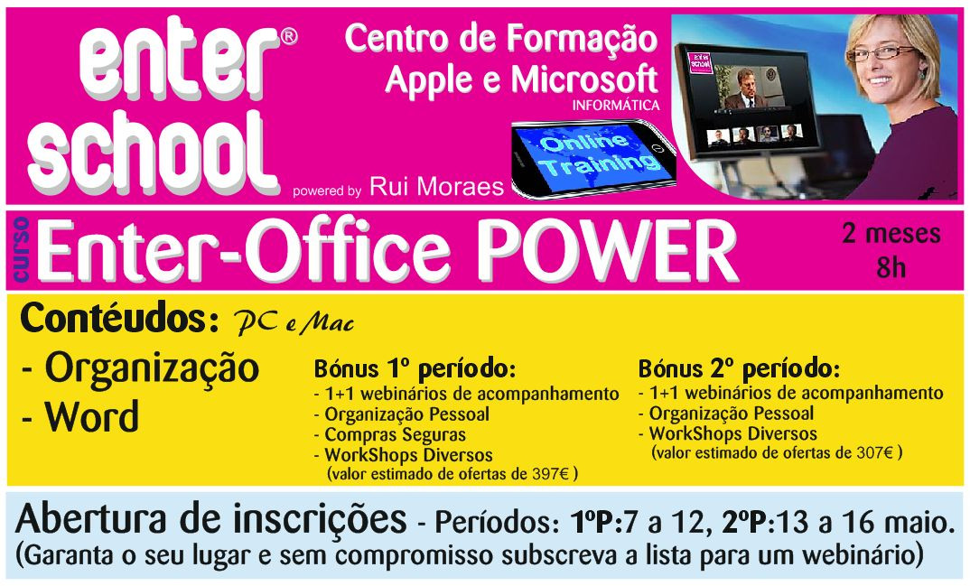 ES-QuadroEnterOffice-Powerl.jpg
