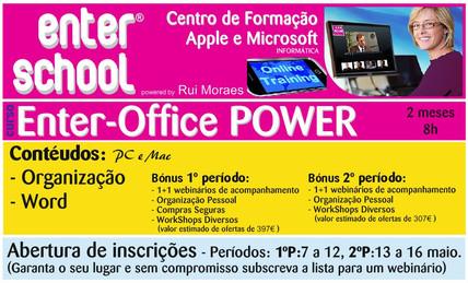 ES-QuadroEnterOffice-Powerl.jpg