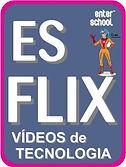 Icon-ES-FLIX2.jpg