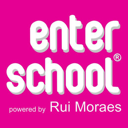 Logo-EnterBy2-RM.jpg