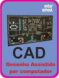 Icon-CAD.png