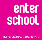 LogoEnterSchool+-+C%C3%B3pia.jpg