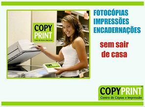 Compras-FotocopiasImpEncaderna.jpg