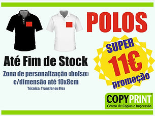 PolosFimStock-202005.jpg