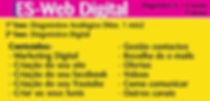 ES-WebDigital.jpg