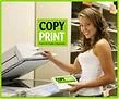 CopyPrint-Menina01-PrtSc.jpg