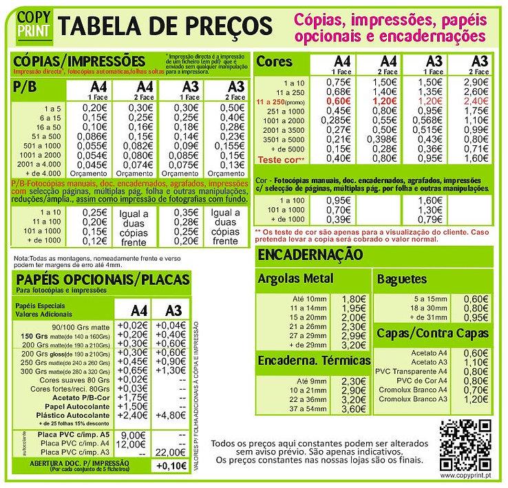 TabelaPrecos-Copias202103.jpg