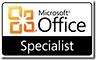LogoMS-Office.png