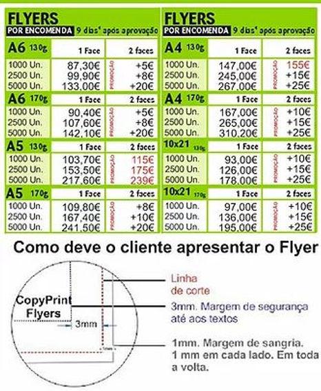 TabelaPVP-Flyers2020.jpg