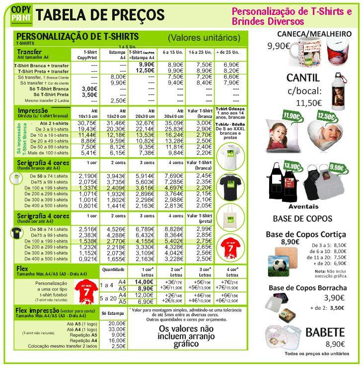 TabelaPrecos-TShirts202103.jpg