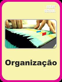 Icon-Organiza.png