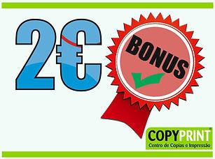 Bonus-2euros.jpg