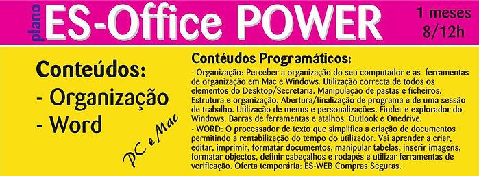 ES-QuadroEnterOffice-Power.jpg