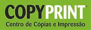 Logo-CopyPrint01.jpg