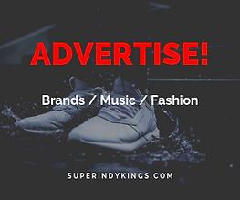 SIK Sidebar Ad.png
