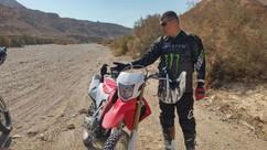 טיול אופנועים עין יהב (6).jpg