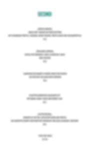 Handy_lucullus_menu_Zeichenfläche_1_Kopi