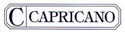 Logo Capricano Weinhandel.jpg