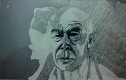 """""""Henry Miller"""""""