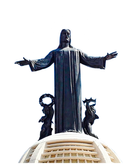cristo destello.png