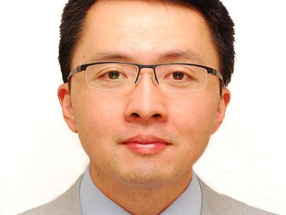 Dr Patrick Yu-Wai-Man joins the PWIS judging panel and will deliver the CET lecture - 29 June 2019,