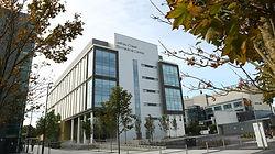 biomedical centre Cambridge.jpeg