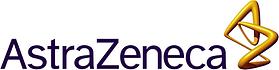 AZ-logo.png