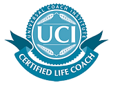 Universal Coach Institute CLC
