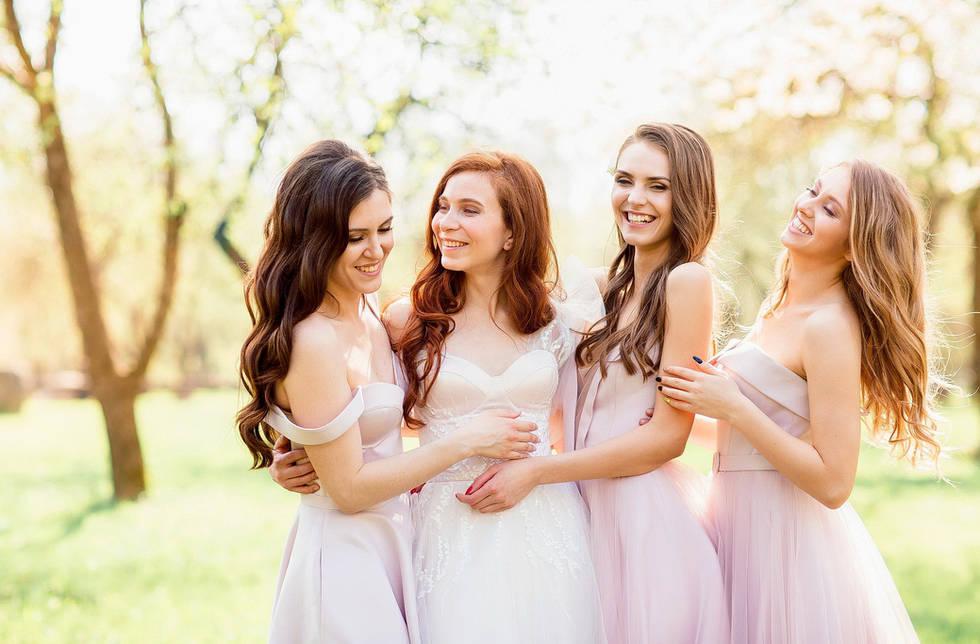 невеста нежная барановичи