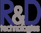 R&D Logo (Hi Res) (1).png