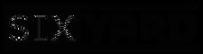 SixYard_logo_BandW_2D_small.png