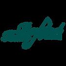 logo_beyond.png