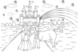 9)Princess.jpg