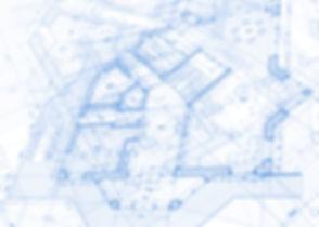 Construction-building-blueprint-design-v