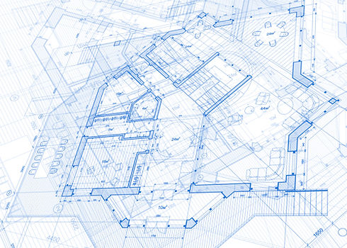 Construction-building-blueprint-design-v