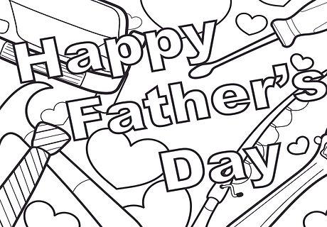 18)FathersDay.jpg