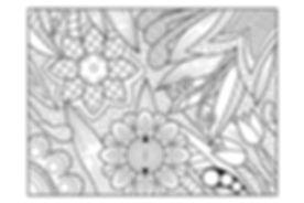 #2 - Flowers.jpg
