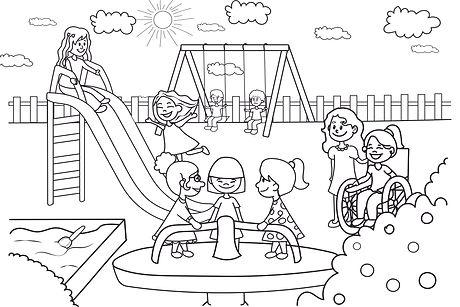 11)Playground.jpg