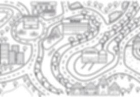 16)Townmap.jpg