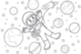13)Space.jpg