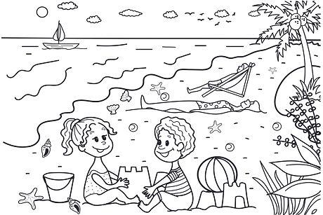 19)Beach.jpg