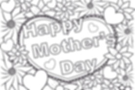 17)MothersDay.jpg