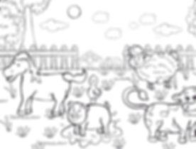 6)Farm.jpg