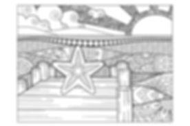 #3 - Starfish.jpg