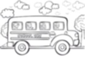 2)SchoolBus.jpg