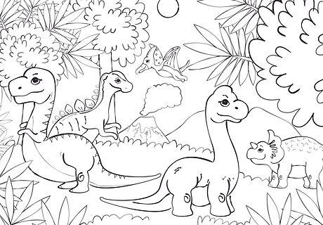 3)Dinos.jpg