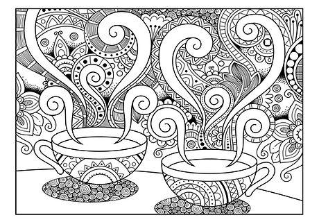 #5 - Tea Time.jpg