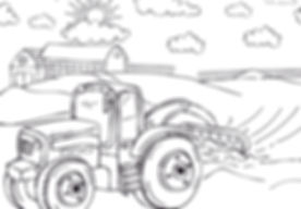 8)Tractor.jpg