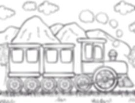 4)Train.jpg